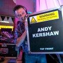 This Machine Kills Mediocrity, 2014 (Bryan Ledgard)