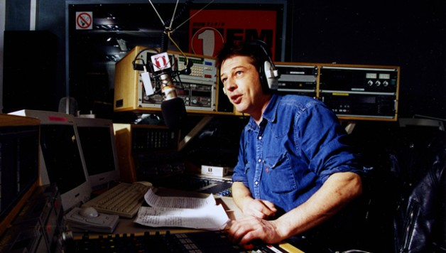 AK_BBC_Studio