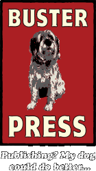 Buster Press