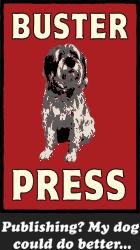 Buster Press